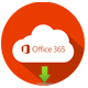 office 365 backup icon